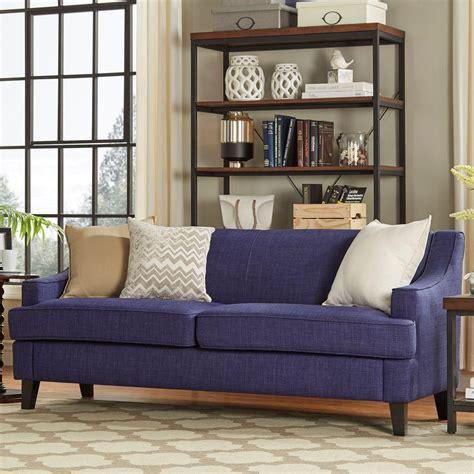 Home-Depot-Living-Room-Furniture