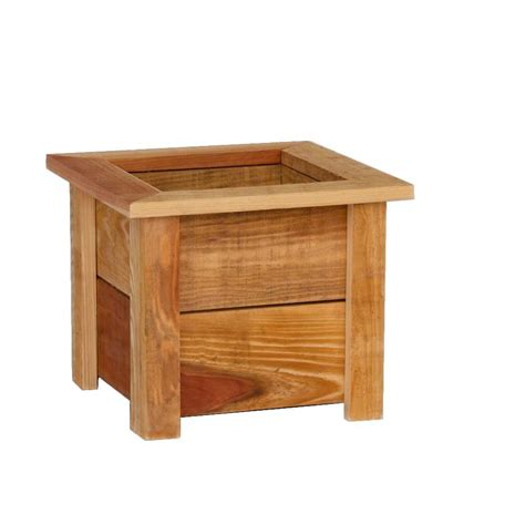 Home-Depot-Planter-Box-Plans