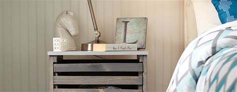 Home-Depot-Projects-Ideas