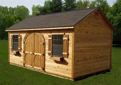 Home-Depot-Shed-Plans