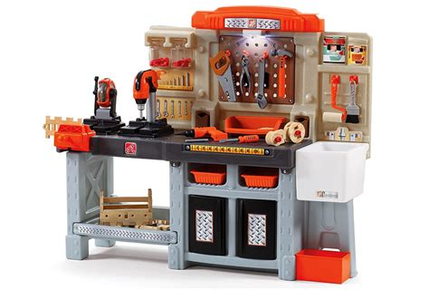 Home-Depot-Toy-Bench