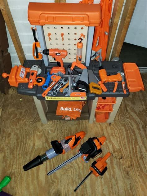 Home-Depot-Toy-Tools