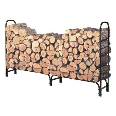 Home-Depot-Wood-Stacking-Racks