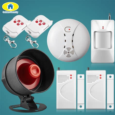 Home-Diy-Security-Systems-With-Door-Sensors