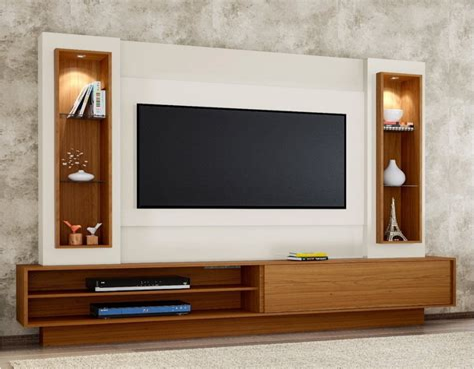 Home-Entertainment-Cabinet-Plans
