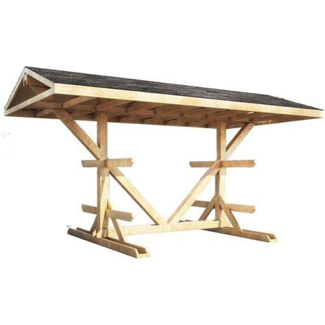 Home-Hardware-Canoe-Rack-Plans
