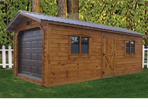 Home-Hardware-Wood-Shed-Plans