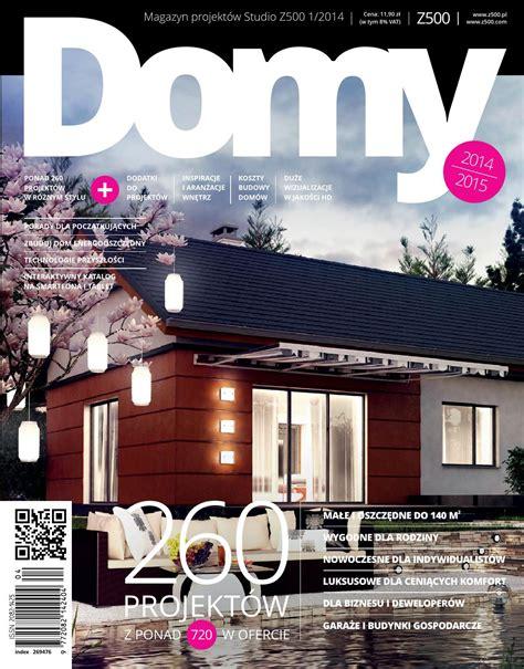 Home-Plans-Magazine