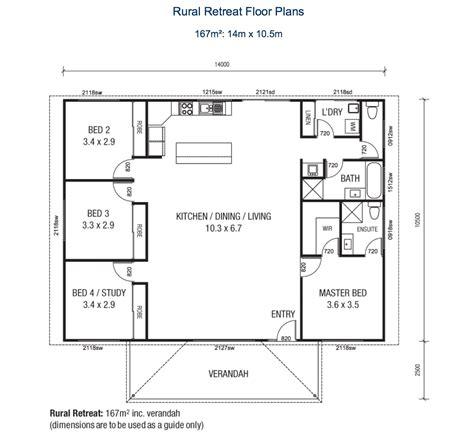 Home-Shop-Plans