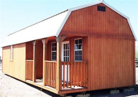 Home-Storage-Shed-Plans