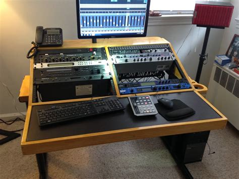 Home-Studio-Furniture-Diy