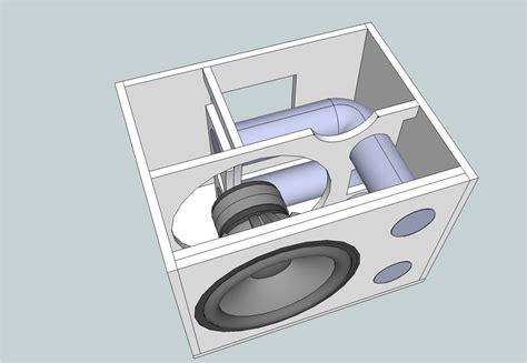 Home-Subwoofer-Box-Plans