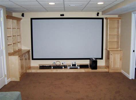 Home-Theatre-Cabinet-Plans