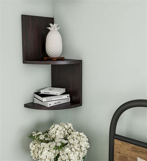 Home-Wall-Shelves
