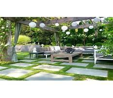 Best Home backyard ideas.aspx