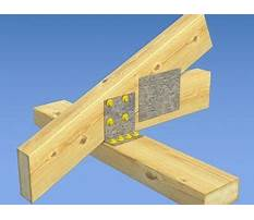 Best Home carpentry projects.aspx