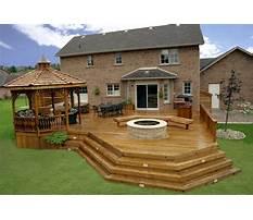 Best Home deck design.aspx