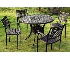 Best Home depot patio furniturehome depot patio table and chairs