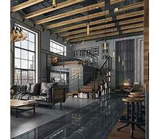 Best Home plans with loft