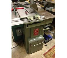 Best Home table saw.aspx