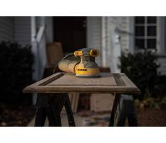 Best Home woodworking business.aspx