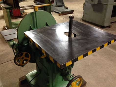 Homemade Oscillating Spindle Sander Planswift Crack