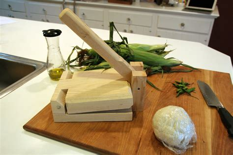 Homemade Woodworking Tools And Accessories