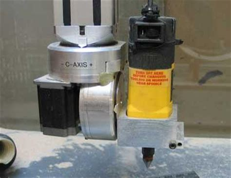 Homemade-5-Axis-Cnc-Router-Plans