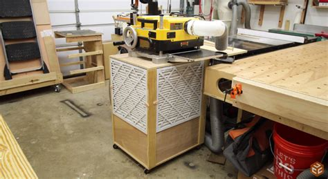 Homemade-Air-Cleaner-Woodworking