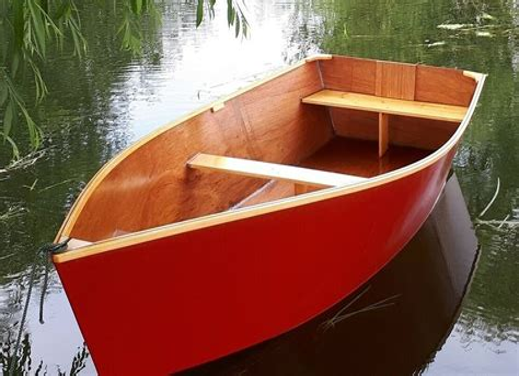 Homemade-Boat-Plans