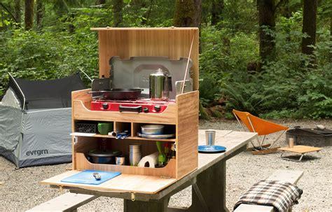 Homemade-Camp-Kitchen-Plans