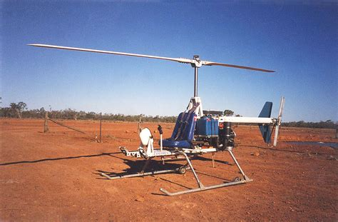 Homemade-Helicopter-Plans