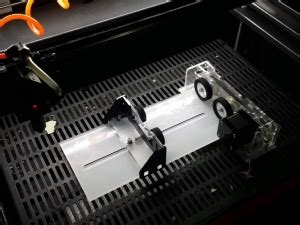 Homemade-Laser-Rotary-Table-Plans