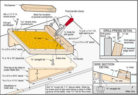 Homemade-Pocket-Hole-Jig-Plans-Pdf