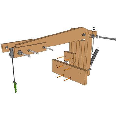 Homemade-Scroll-Saw-Plans-Pdf