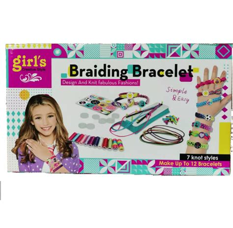 Homemade-Toys-For-Girls