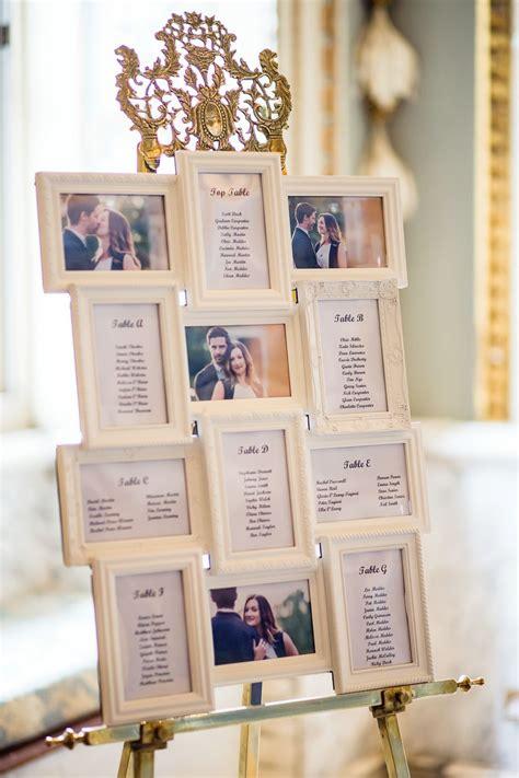 Homemade-Wedding-Table-Plan-Ideas