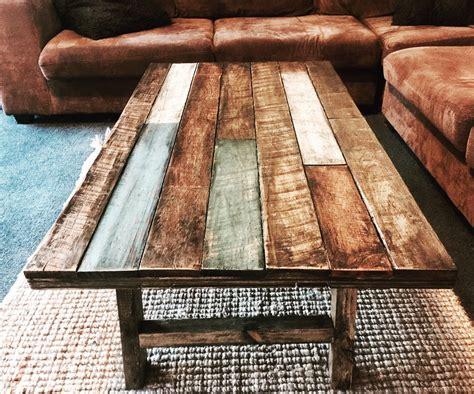 Homemade-Wood-Furniture
