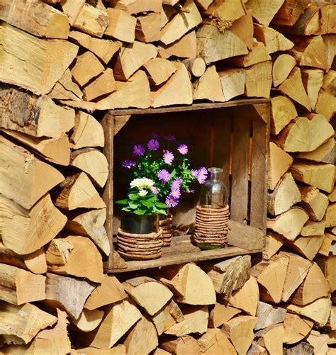 Homemade-Woodworking-Pixabay