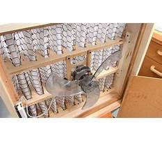 Best Homemade air cleaner woodworking.aspx