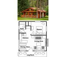 Best Homemade cabin plans.aspx