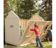 Best Homemade sheds.aspx