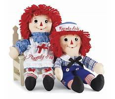 Best Homemade toy boxes.aspx