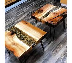 Best Homemade wooden projects to build