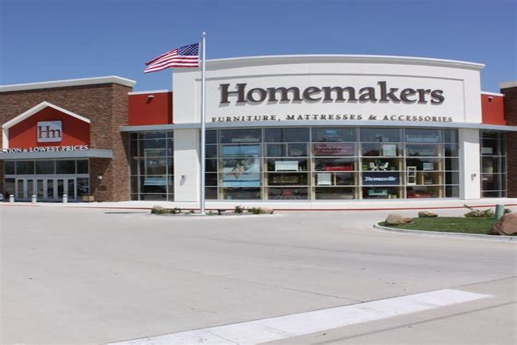 Homemakers-Furniture-Hours