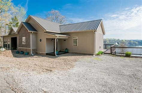 Homes For Sale Grayson County Ky