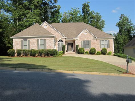 Homes For Sale In Atlanta Ga Area