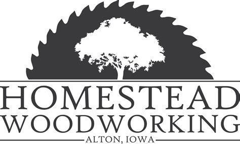 Homestead-Woodworks-Bloomfield-Iowa