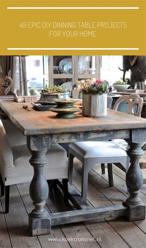 Homesthetics-Diy-Dining-Table