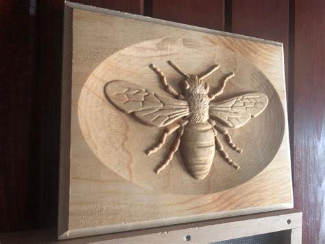 Honey-Bee-Artisan-Woodwork